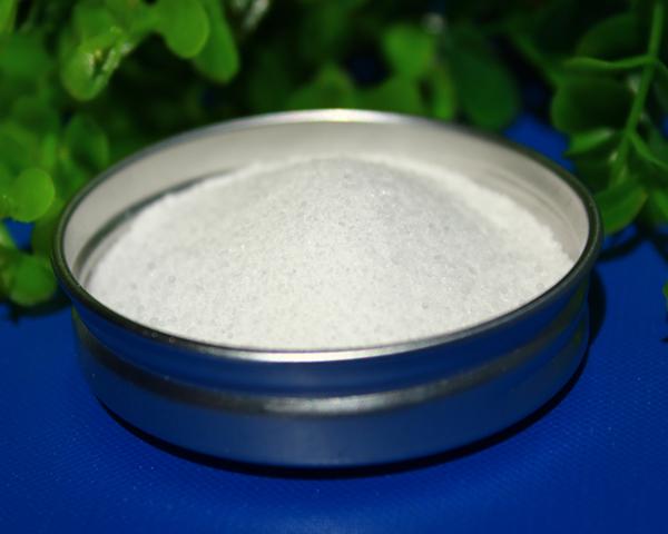 高纯级无水亚硫酸钠